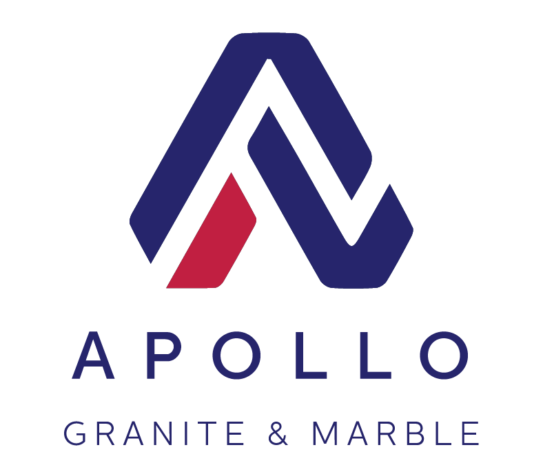 Apollo Granite and Marble